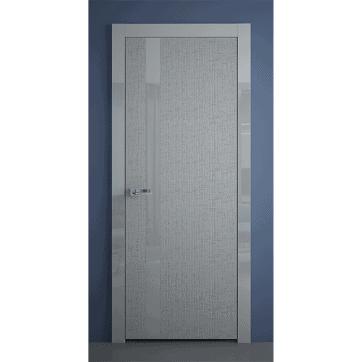 Межкомнатная дверь Colorize Fabric Alter A