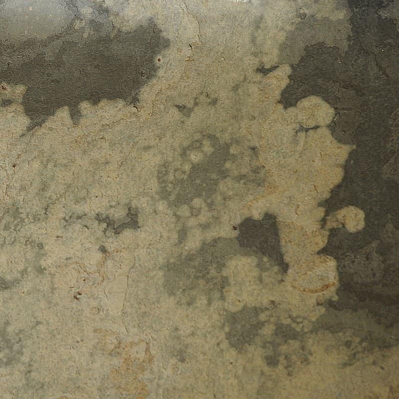 Сверхтонкий каменный шпон REZIDENT T-KAMEN DIZ.1