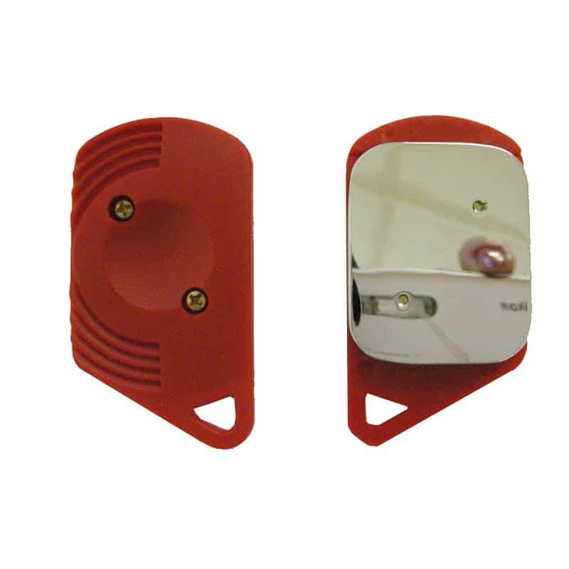 Ключ для магнитной брони